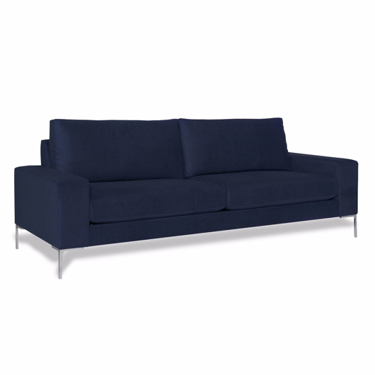 Picture of ALBA SOFA