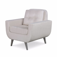 Picture of AVA CHAIR