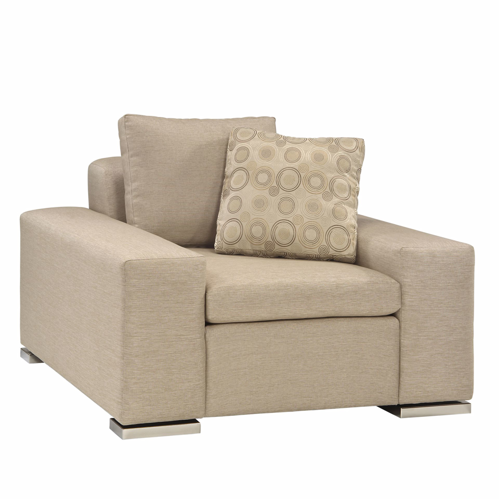 Picture of KUBIX CHAIR