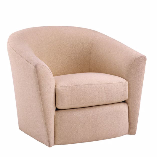 Picture of MYSTIC 360 SWIVEL CHAIR