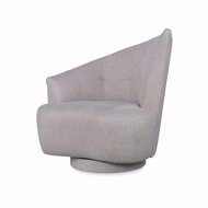 Picture of ODYSSEY SWIVEL CHAIR (L.A.F.)