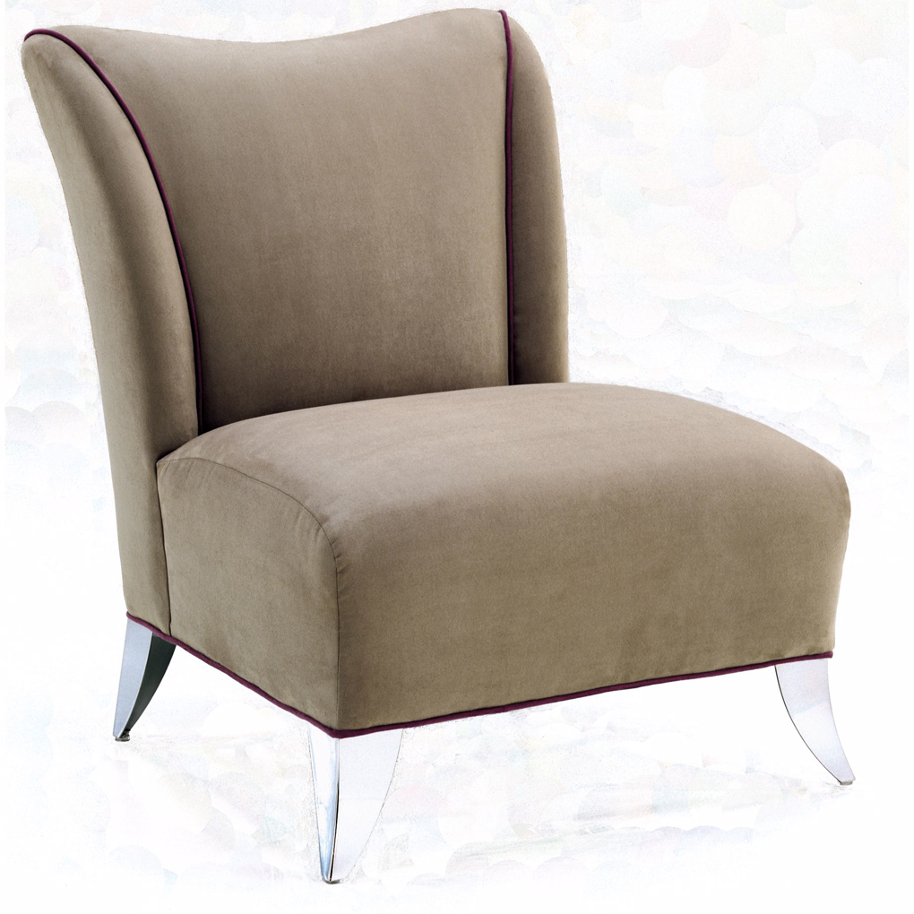 Picture of Pantera Armless Chair