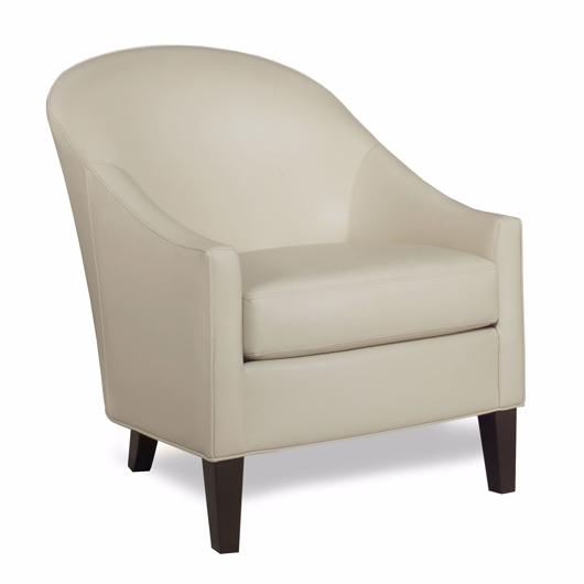 Picture of SIDNEY ACCENT CHAIR