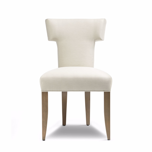 Picture of Aventura Side Chair