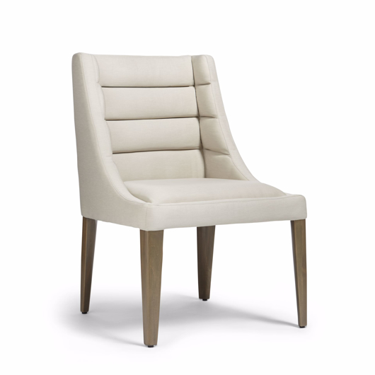 Picture of Cleo Side Chair