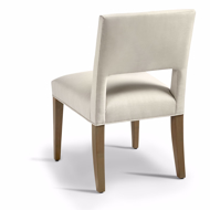 Picture of ESSEX SIDE DINING CHAIR