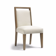 Picture of MACINTOSH SIDE CHAIR