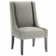 Picture of MAX DINING CHAIR W/ ARMS