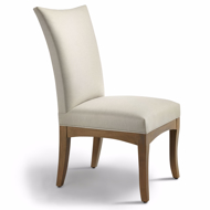 Picture of MODENA DINING SIDECHAIR