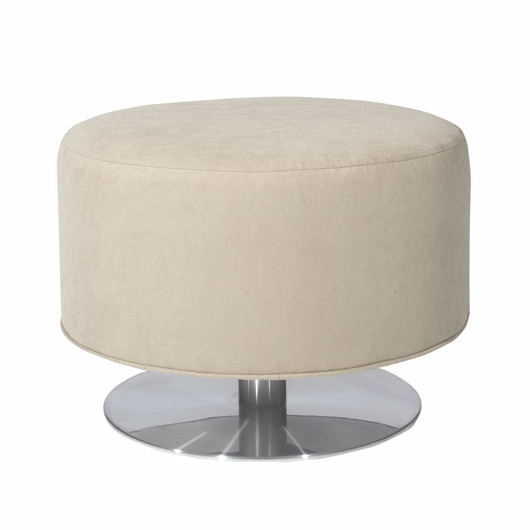 Picture of Mushroom Ottoman