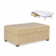 Picture of Somerset Twin Ottoman