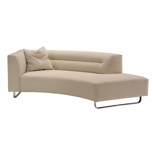 Picture of CALCUTTA LAF SOFA