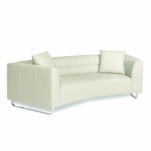 Picture of CALCUTTA SOFA - W/ 2-22 PILLOWS