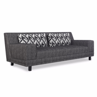 Picture of PIAZZA SOFA