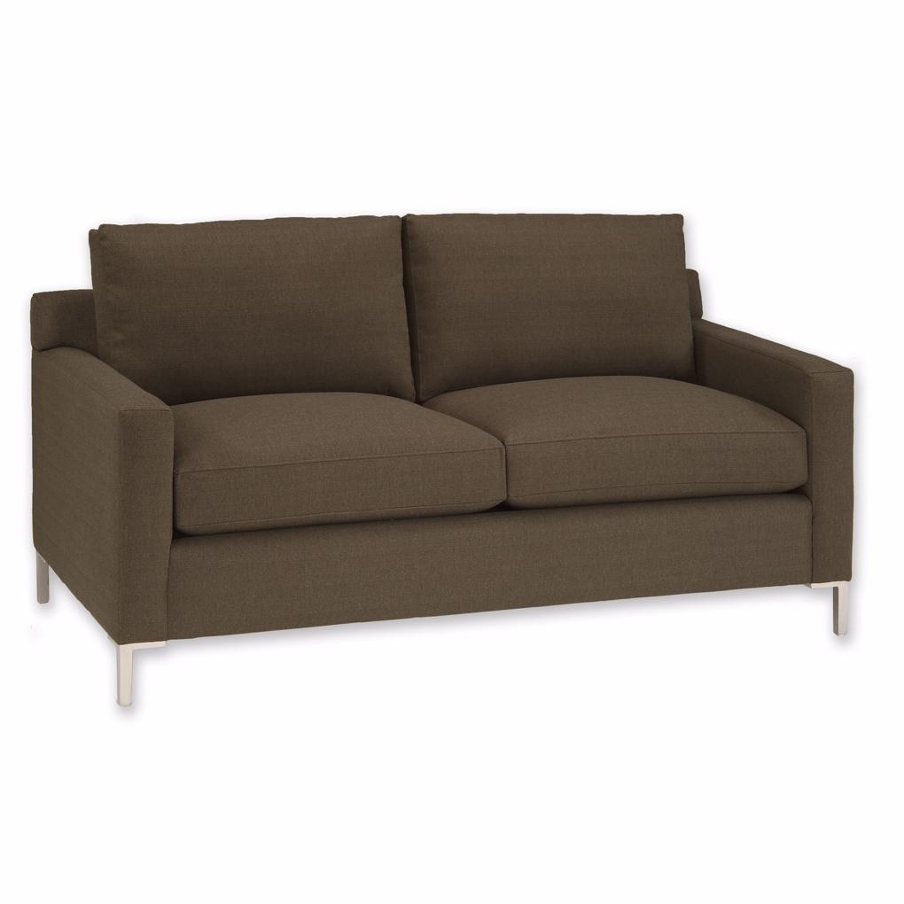 Picture of Soho Condo Sofa