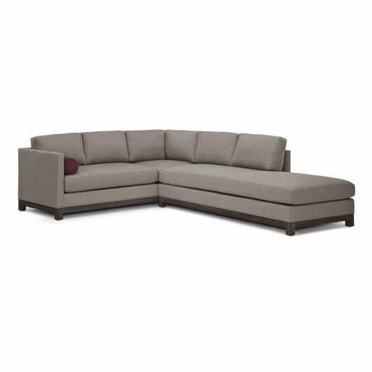 Picture of Bellevue Sectional