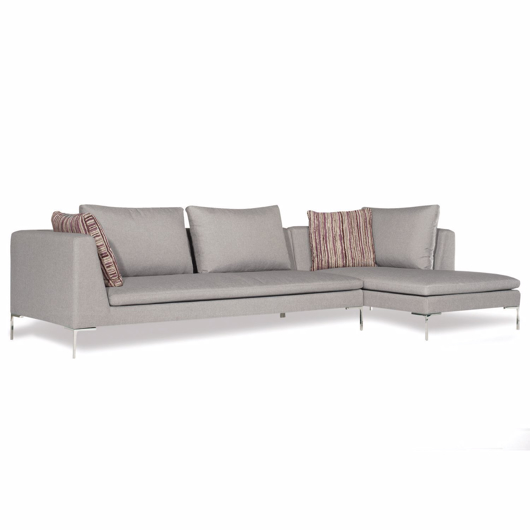 Picture of Pesaro Sectional