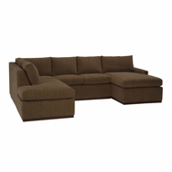 Picture of Terra 3pc Sectional