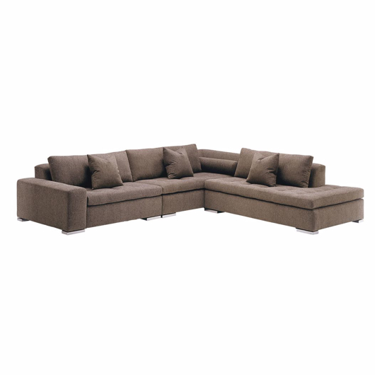 Picture of Valentino Sectional