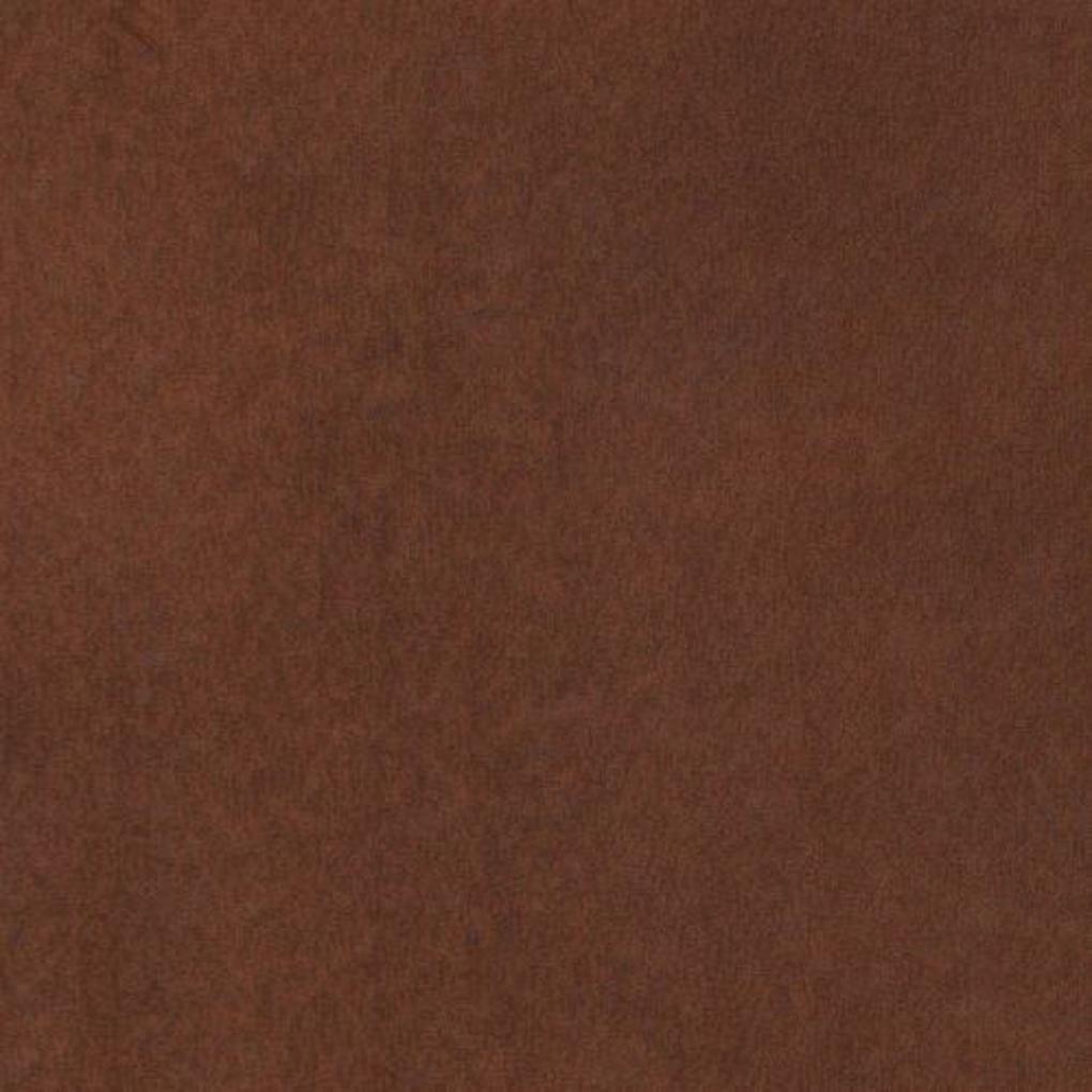 Picture of Medium Walnut