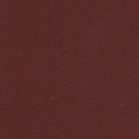 Picture of Nouveau Mahogany