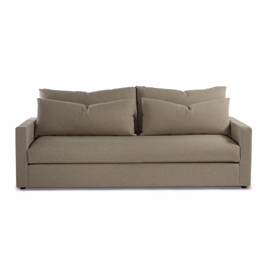 Picture of Fontaine Sofa