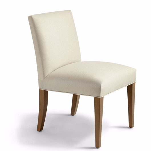 Picture of Stratus Side Chair