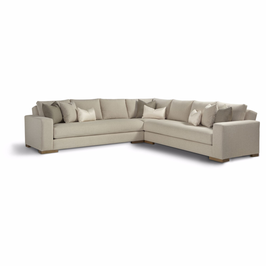 Picture of Ego Sectional