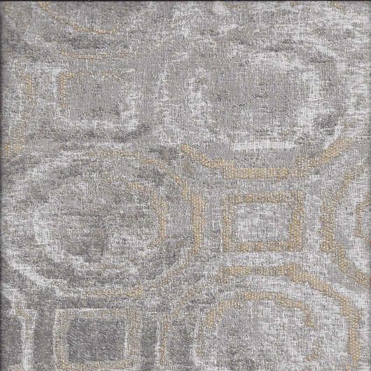Picture of Adorn-OD Stone - INDOOR/OUTDOOR