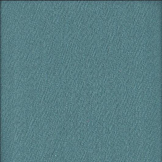 Picture of Marshall-OD Aqua - INDOOR/OUTDOOR