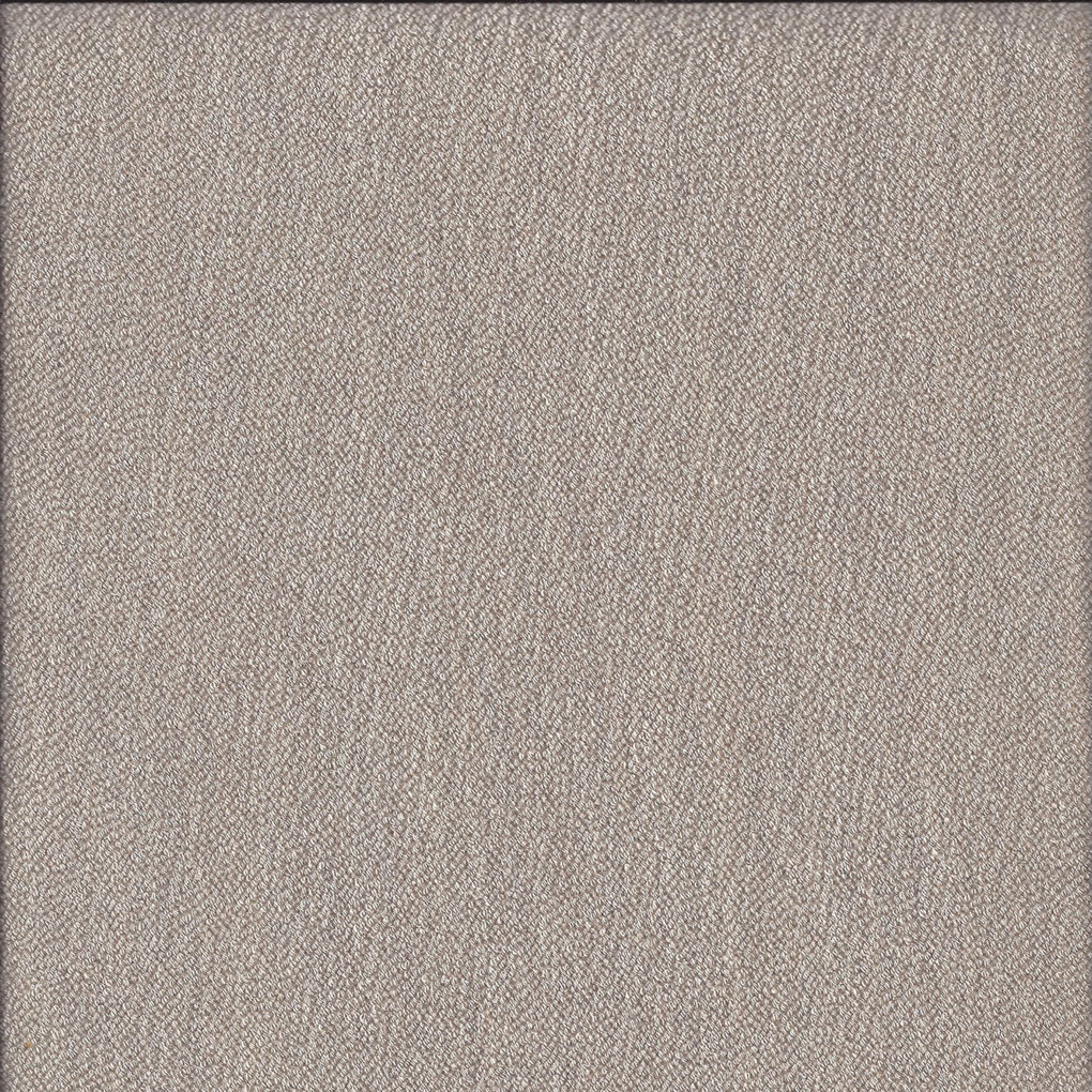 Picture of Marshall-OD Linen - INDOOR/OUTDOOR