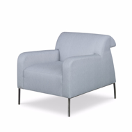 Picture of Aquila Chair-OUTDOOR