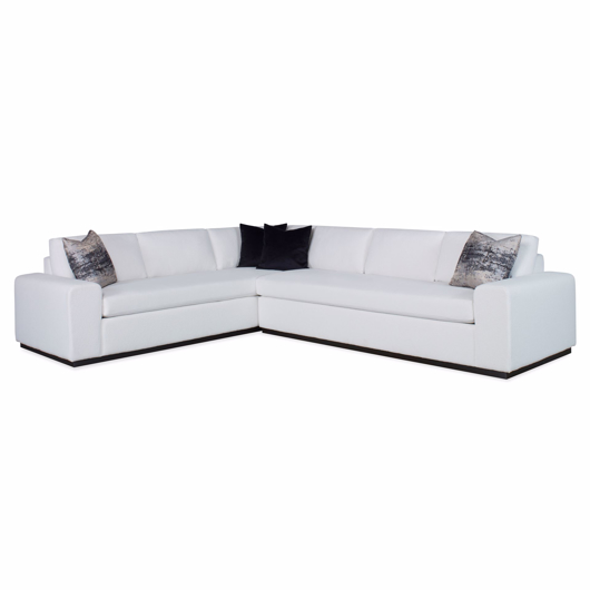 Picture of Kylie 2pc Sectional