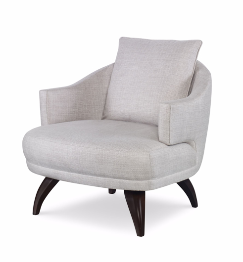 Picture of Hunter Accent Chair