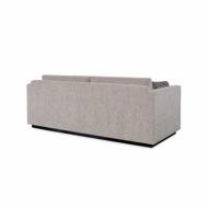 Picture of Colton Sofa - Platinum Collection