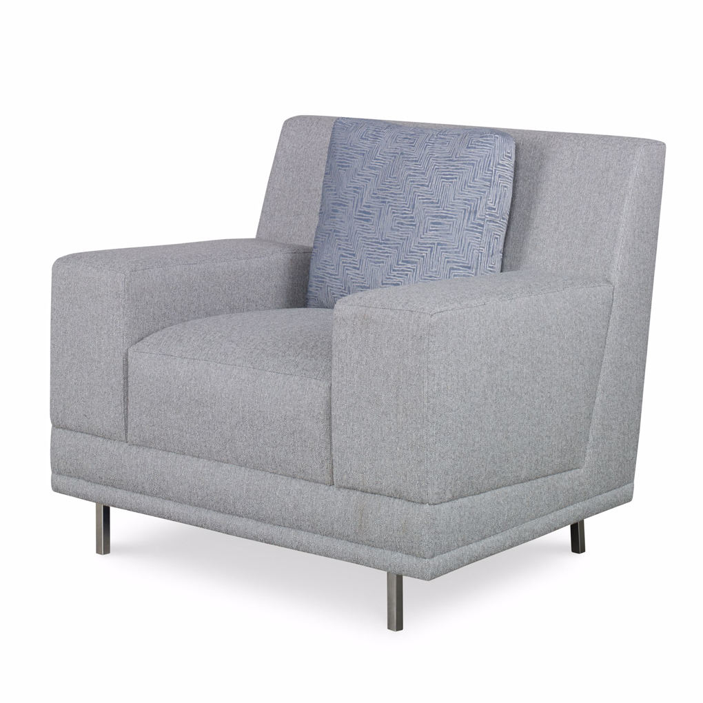 Picture of PIAZZA CHAIR