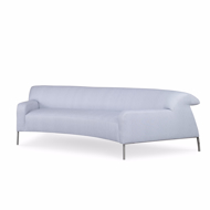 Picture of Aquila Curved Sofa - OUTDOOR