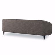 Picture of Tucson Sofa