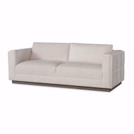 Picture of Nathan Sofa - Platinum Collection