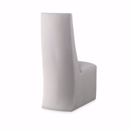 Picture of Savannah Dining Chair-OUTDOOR