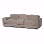 Picture of Bohemian Sofa - Lazar Modern
