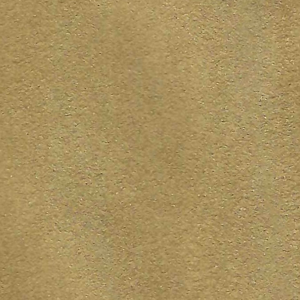 Picture of Passion Suede Camel