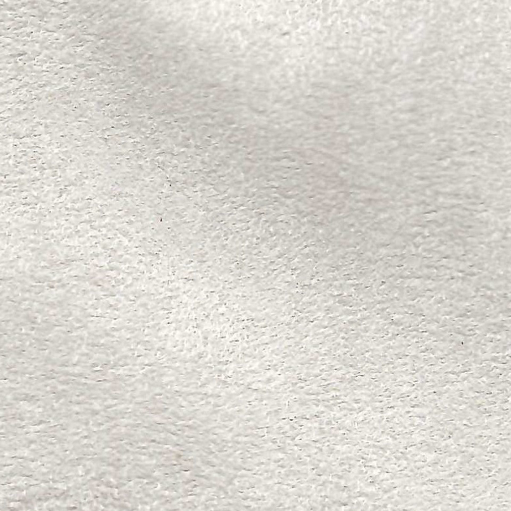 Picture of Passion Suede Ivory