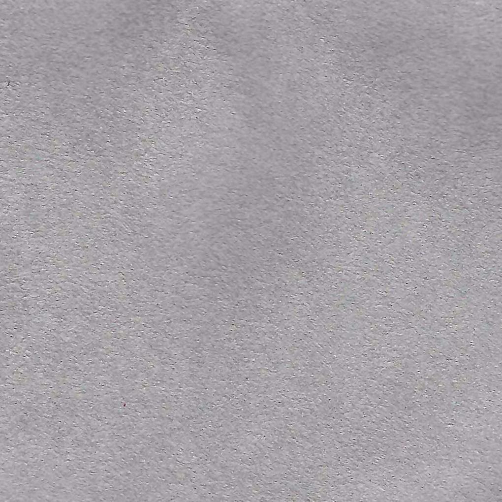 Picture of Passion Suede Platinum