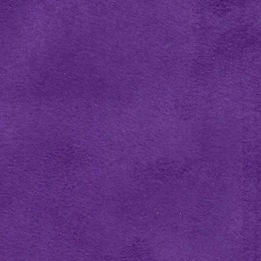 Picture of Passion Suede Purple