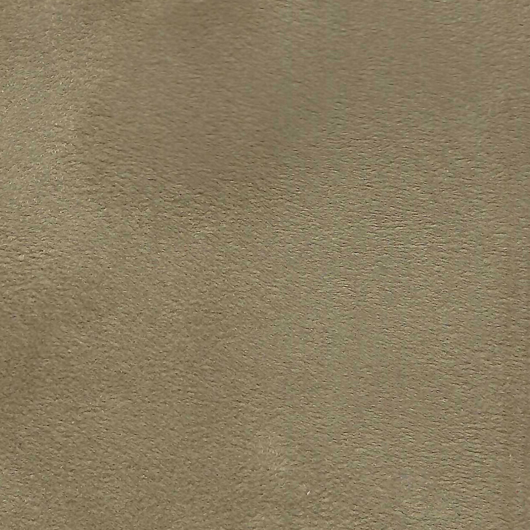 Picture of Passion Suede Stone