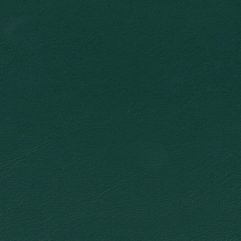 Picture of Ciao Dark Green