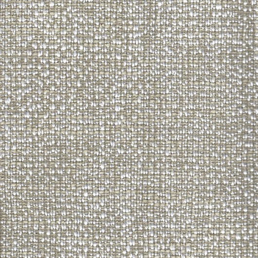 Picture of Apex Linen