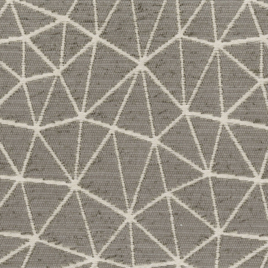 Picture of Pyramid Charcoal