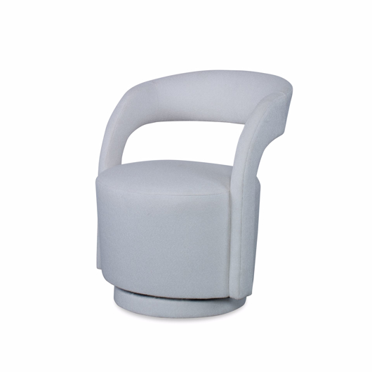 Picture of Frequency Swivel Chair